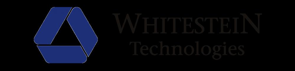 whitestein technologies gmbh stuttgart 70469 yellowmap. Black Bedroom Furniture Sets. Home Design Ideas